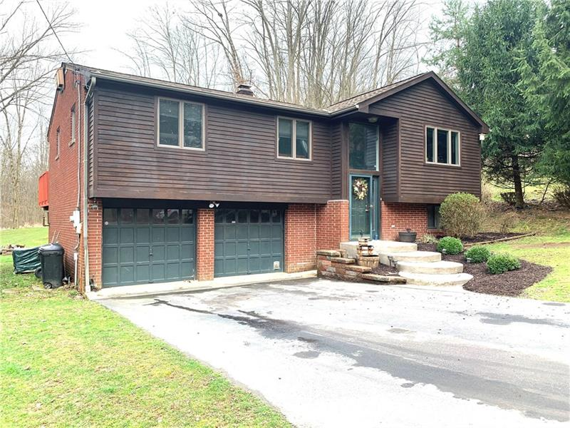 1441818 | 130 Chiccarello Clinton 15026 | 130 Chiccarello 15026 | 130 Chiccarello Hanover Twp 15026:zip | Hanover Twp Clinton Southside Area School District